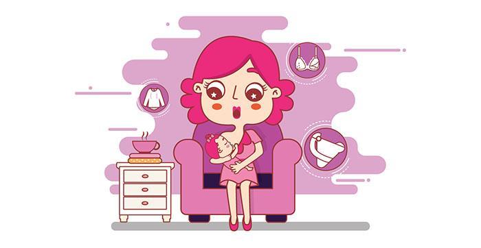 subcat-perencanaan-kehamilan