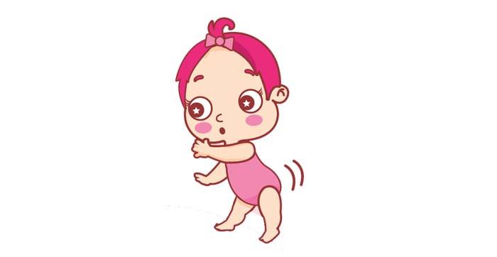 subcat-bayi-10-12