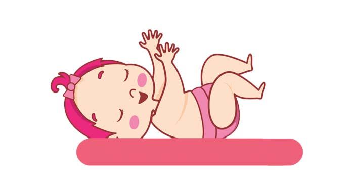 subcat-bayi-3-6