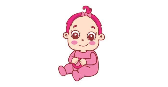 subcat-bayi-7-9