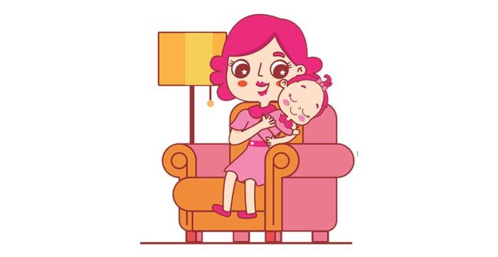 subcat-bayi-membangun-rutinitas