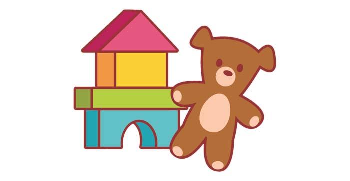 subcat-bayi-panduan-mainan