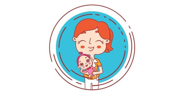 subcat-bayi-pengasuhan-tambahan