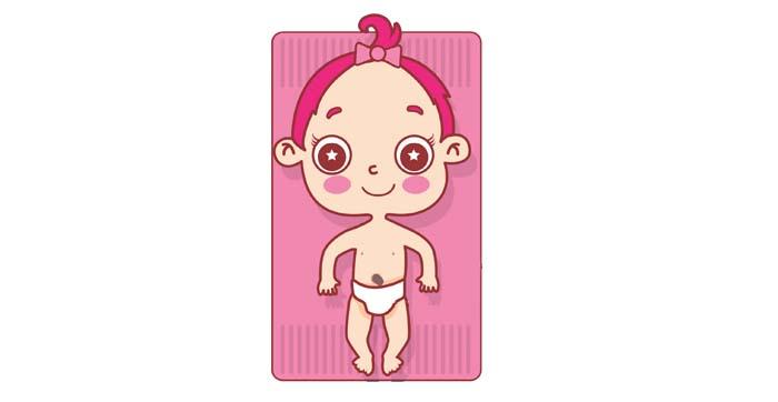 subcat-bayi-perawatan