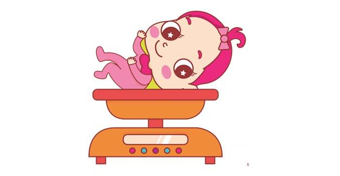 subcat-bayi-perkembangan