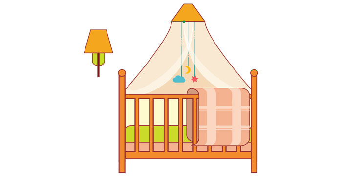 subcat-bayi-perlengkapan-tidur