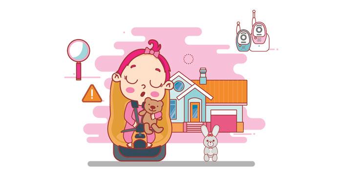 subcat-bayi-traveling