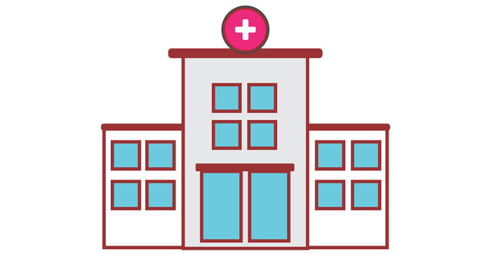 pemilihan-layanan-kesehatan-01