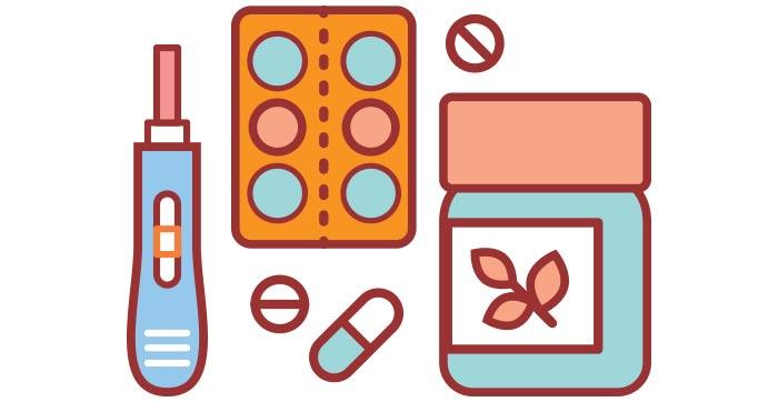 produk-kehamilan