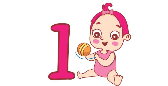 1-tahun
