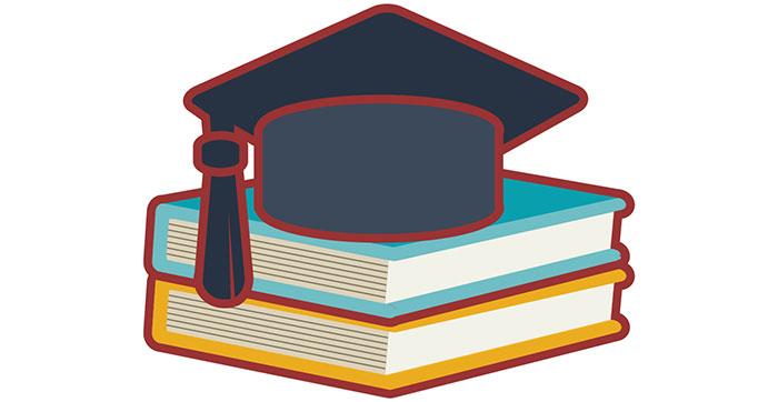 anggaran-pendidikan-01