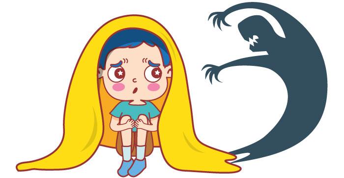 fobia_kecemasan
