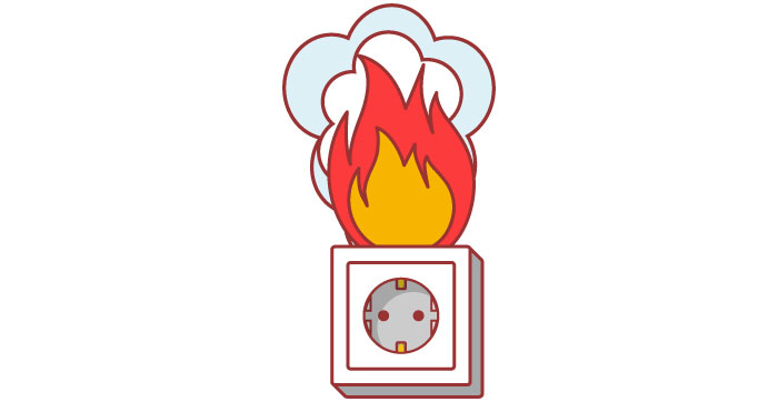 luka-bakar_-sengatan-listrik